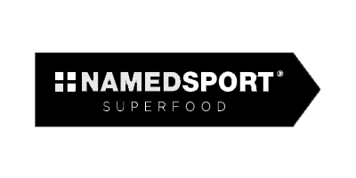 namedsport 01 1